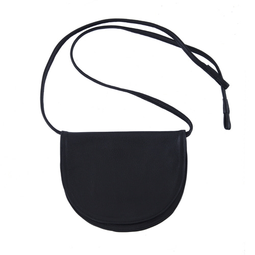 HALF MOON Bag (5color)